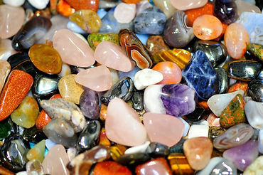 crystals, gemstones, crystal therapy, energy healing, crystal healing, chakra balance, healing stones, healing crystals, healing rocks
