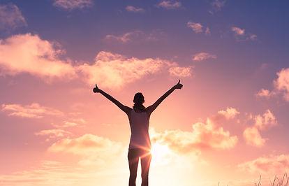 Spiritual Life Coaching with Soulistic Wellness Healing