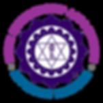 Reiki Membership Association Affiliate Member