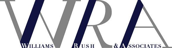 WRA_logo_hiRes.jpg