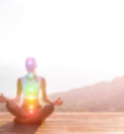 Soulistic Wellness Healing, LLC provides a plethora of services that are focused on chakra balancing, energy healing, and spiritual life coaching.