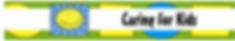 CaringForKids_Logo.PNG