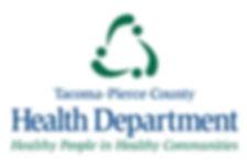 TPCHD logo1.jpg
