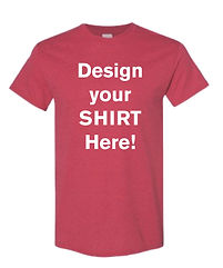 design shirt pic.jpg