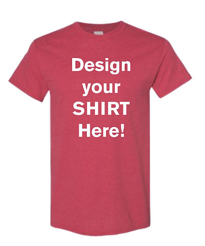 design shirt pic.jpg