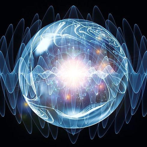 quantum_orig.jpg