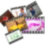 Video-mala.jpg