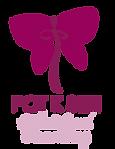 LogoPotKSebi-vertikalen.png
