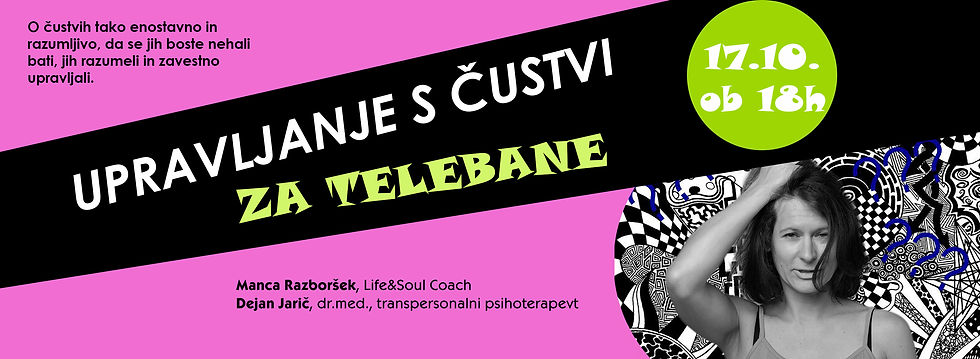 Za-telebane-banner-17-10a.jpg