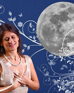 Polna-luna.jpg