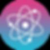 atom-ikona.png