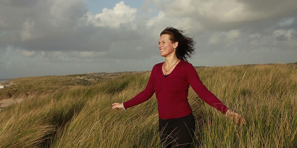 Čustveni fitnes - veselje