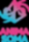 animasoma-logo-barvni-preliv-primarna-po