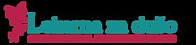 Logo-Lekarna-za-duso.png