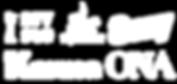 Logo-mediji-BELI.png