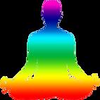 Meditacija.png