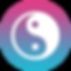 yinyang-ikona.png