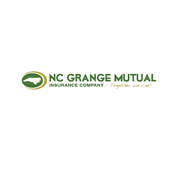 Insurance-Partner-NC-Grange.png