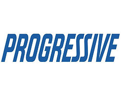 progressive-insurance-in-lincoln-city.jp