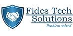 fides - Copy.jpg