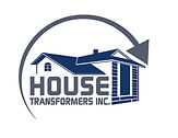 House Tranformers INC - Logo.jpg
