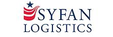 syfan logistics.png