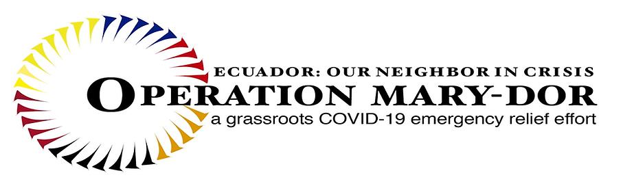 Logo MaryDor.png