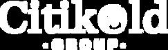 logo-citikold-group-500x150-blanco.png