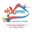 AleXpress.jpg