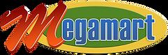 Megamart.png