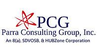 PCG Logo-official.jpg