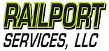 railport services llc.jpg