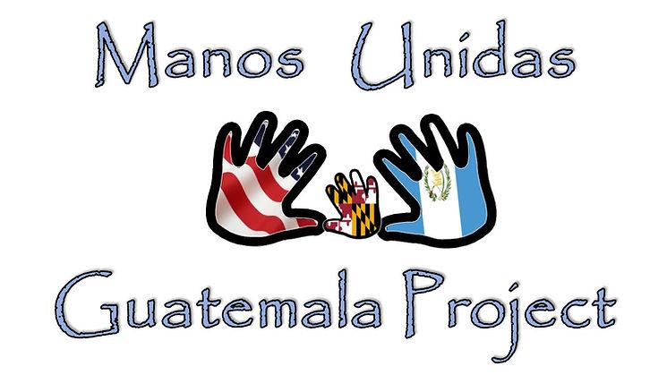 Manos Unidas Guatemala Project-Logo3.jpg