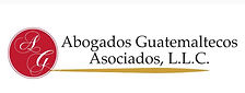 abogados-guatemaltecos - Copy.jpg