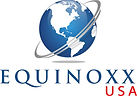 equinoxx_logo_vector_al.jpg