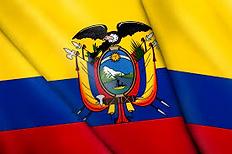 Ecuador+Flag.png