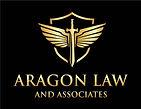 Aragon Logo.jpg