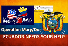 Ecuador Needs Your Help.jpg