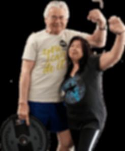 John Einar og Marie-min.png