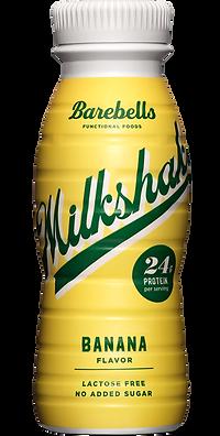 EXP_BB_Milkshake_Banana_web.png