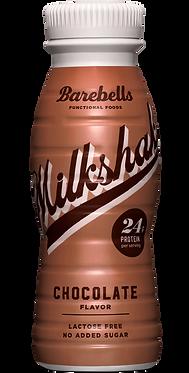 EXP_BB_Milkshake_Chocolate_web.png