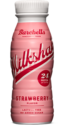 EXP_BB_Milkshake_Strawberry_web.png