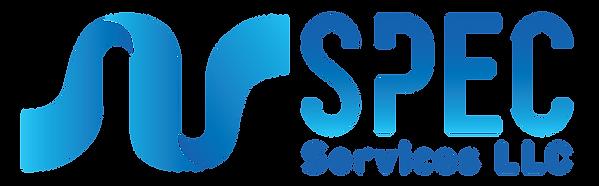 NSPEC Services LLC logo - Houston Home Inspections