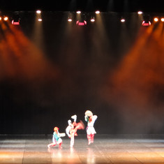 ballet_TCC2010_0206(029).JPG