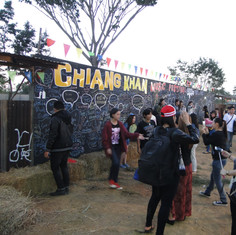 chiangk2014_1115AO.JPG
