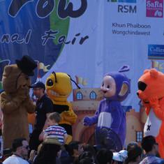 fair2015_1121AO.JPG