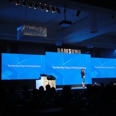 20160218 SamsungCentara04138.JPG