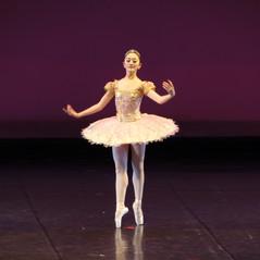 ballet_TCC2010_0206(046).JPG