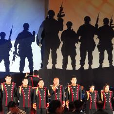 army2011_0928BK.JPG