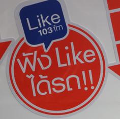 likeFM2014_0330BF.JPG